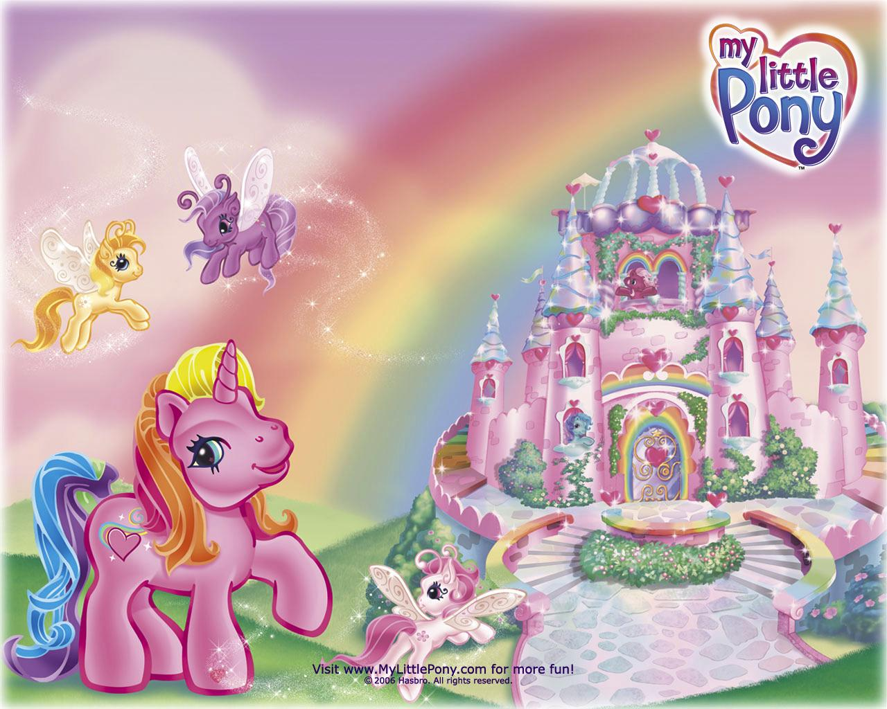 My-Little-Pony-my-little-pony-256751_1280_1024.jpg