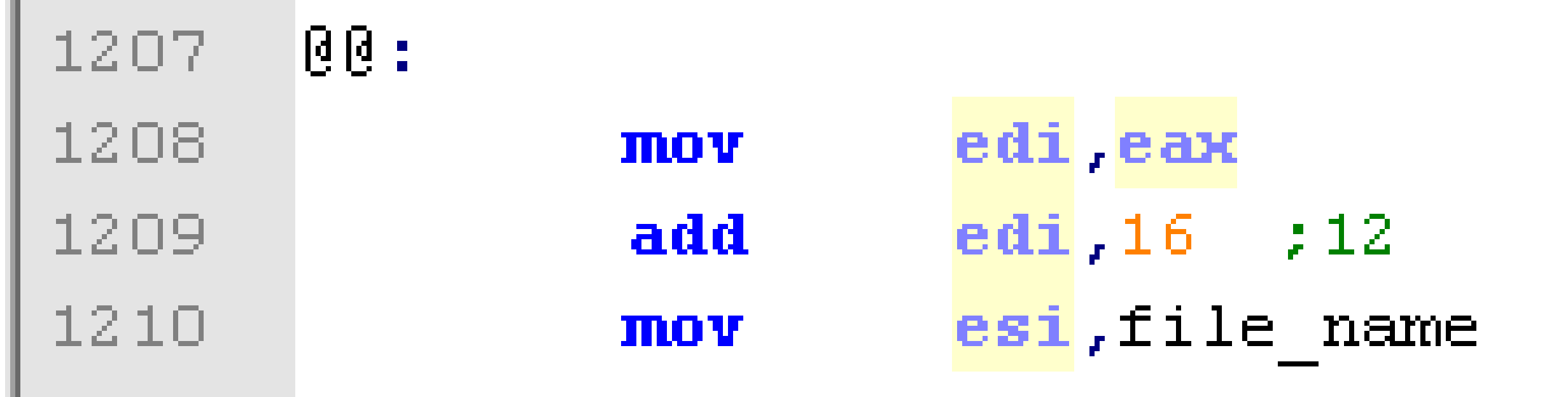 w7_font_nonsmooth.png