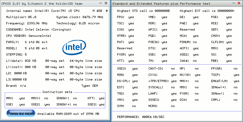 DELL_CPU.PNG