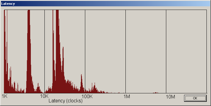 Latency.png