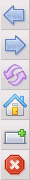 Toolbar_icons.png
