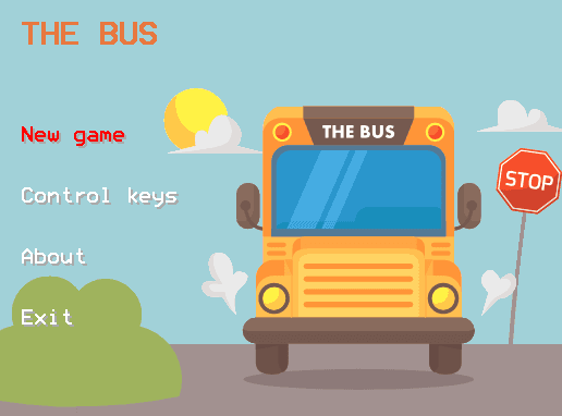 bus1.png