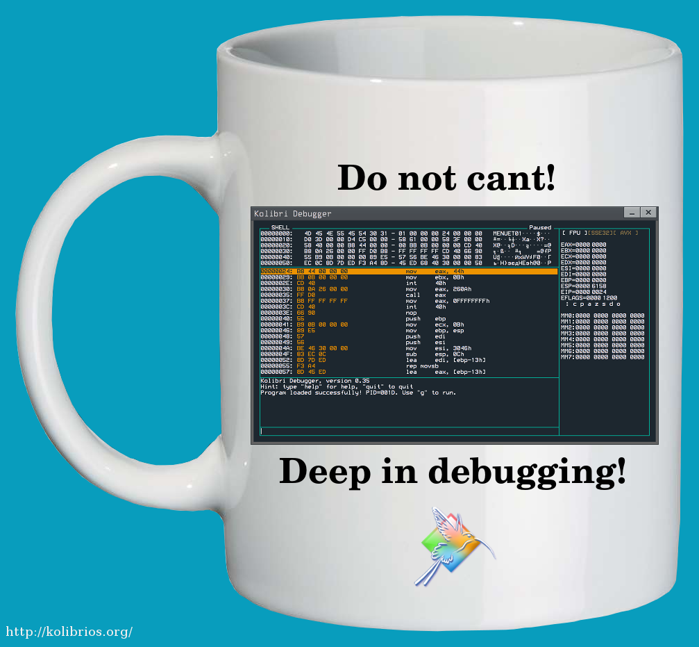 The_Cup_Of_The_KolibriOS_Programmer_eng.png