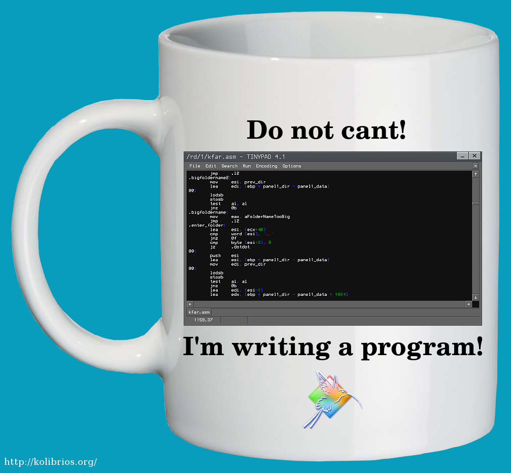 The_Cup_Of_The_KolibriOS_Programmer1_eng.png