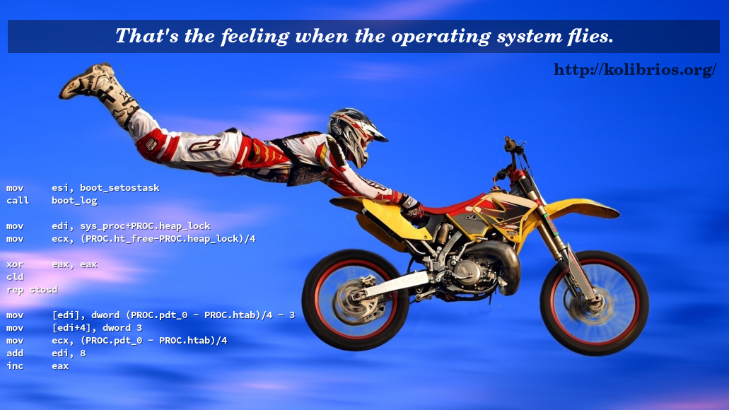 That's_the_feeling_when_the_operating_system_flies_Eng..png