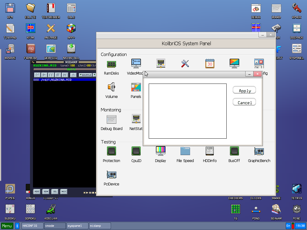 emu manager 7.0  Kolibri OS 0.7.7.0_video mode.png