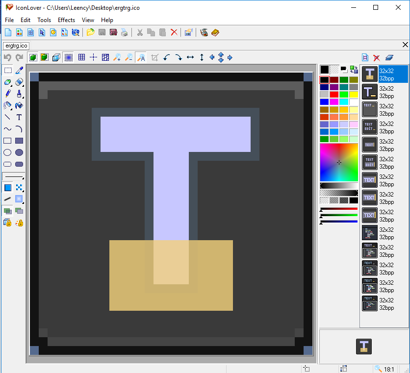 tedit_icon.png